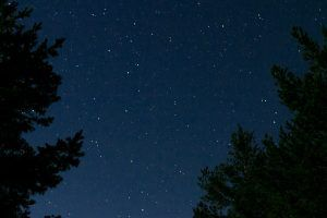 Turismo Astronómico en Albarracín: ¿Hace cuánto que no ves las estrellas?