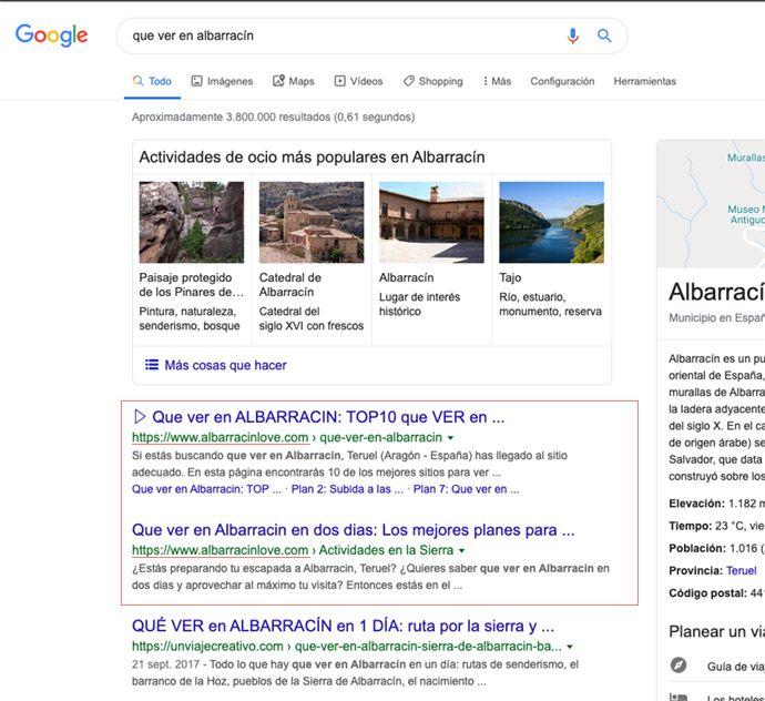 captura-pantalla-google