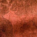 Pinturas rupestres de Albarracín: un apasionante viaje al Pasado