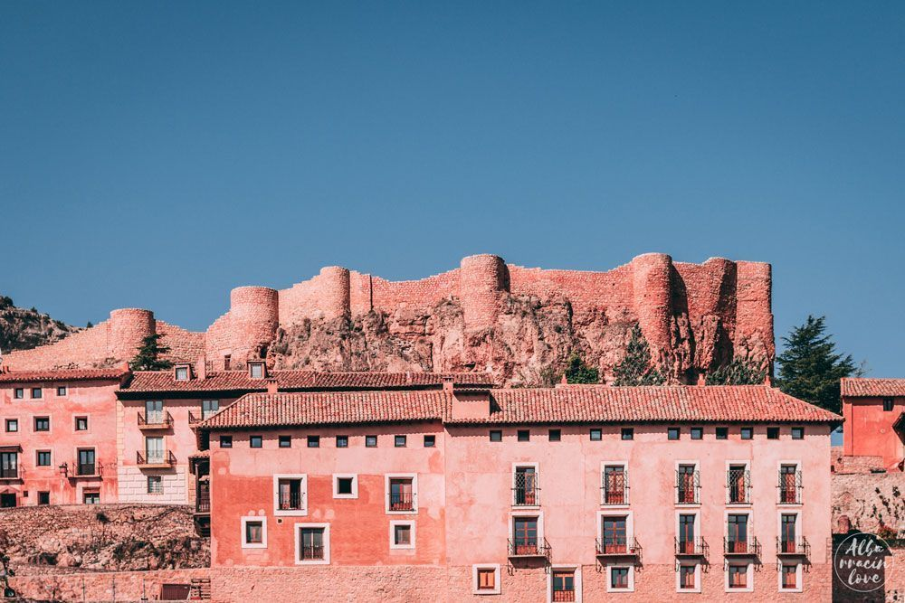 plan1-castillo-albarracin