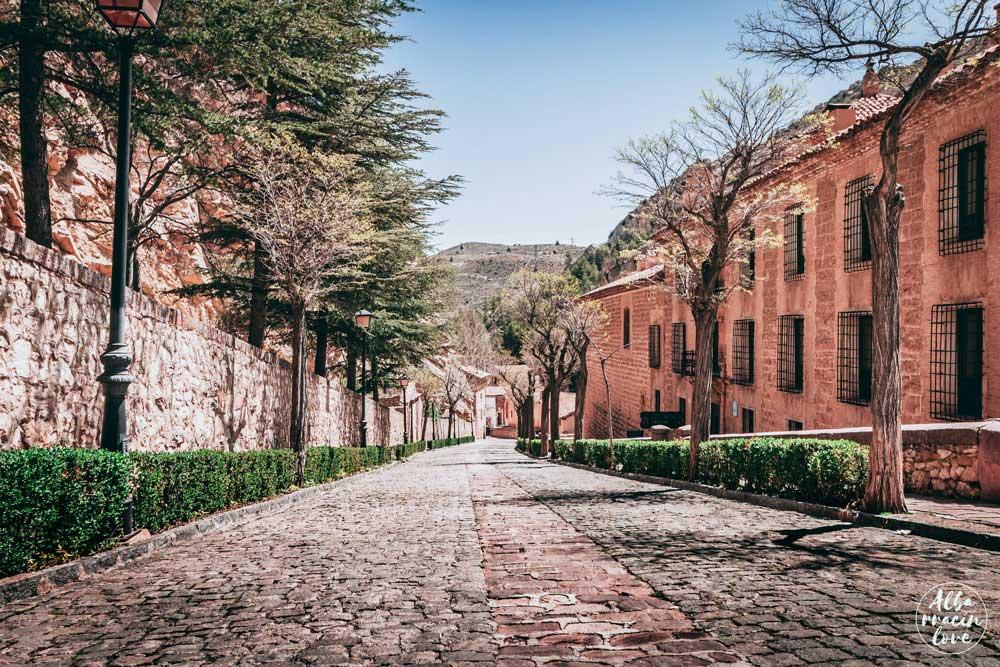 plan1-pasear-calles-albarracin
