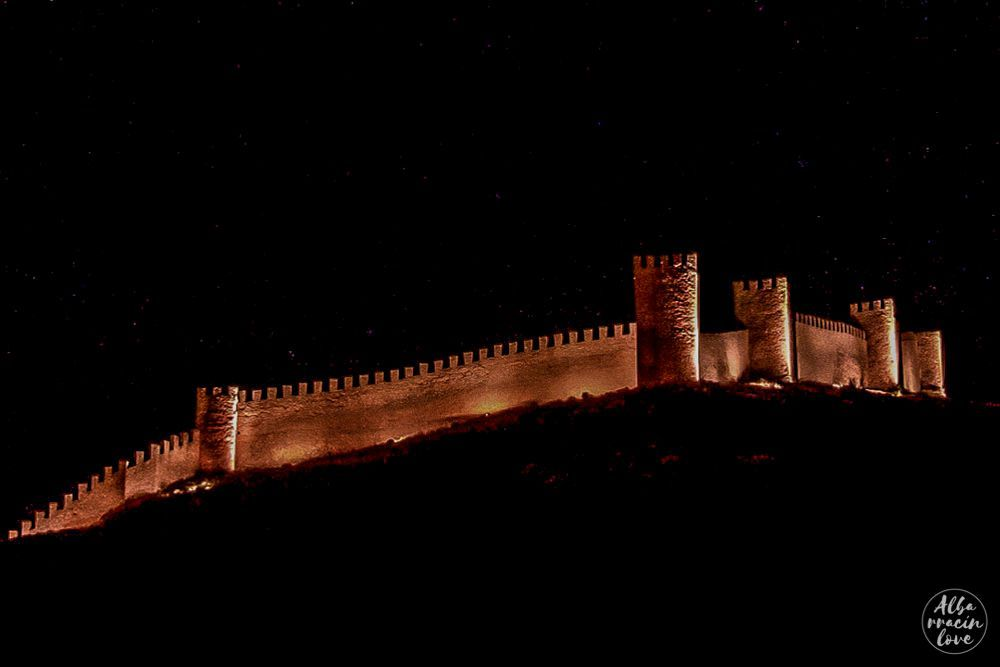 plan2-murallas-albarracin-nocturna