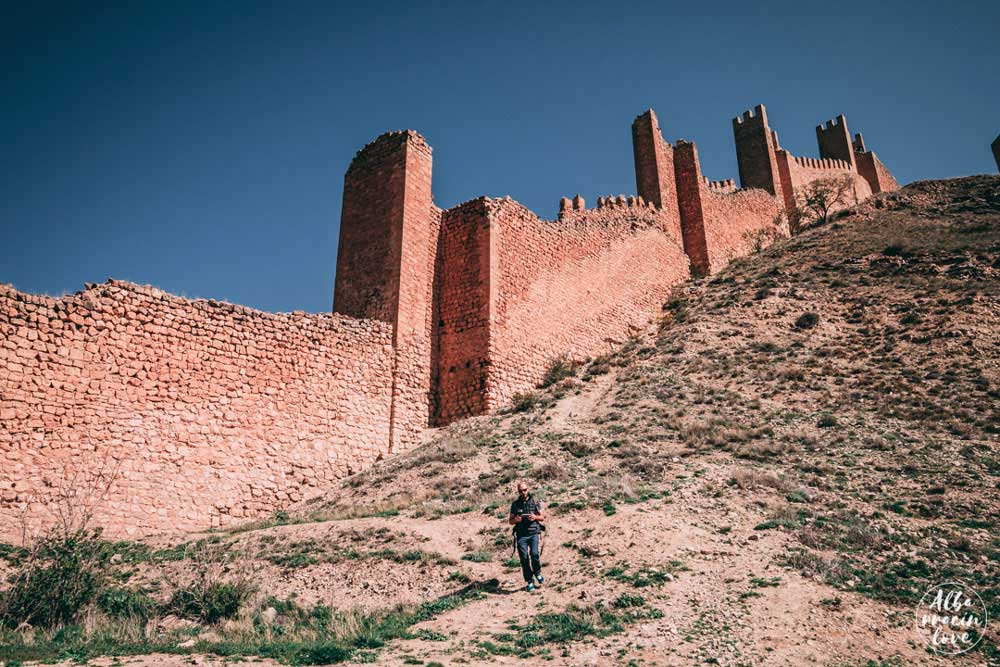 plan2-murallas-albarracin