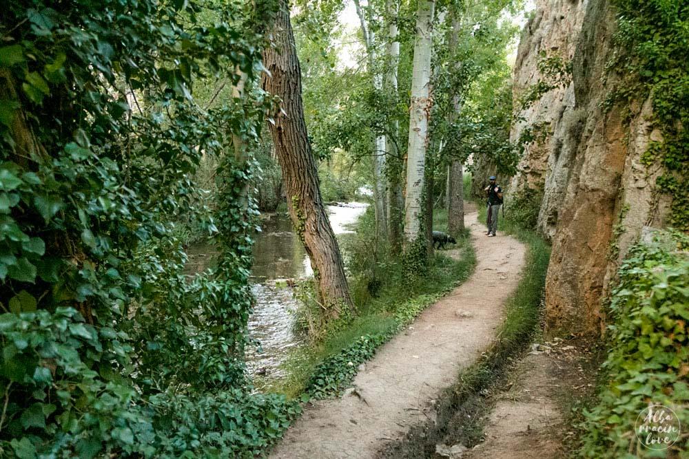 plan5-paseo-fluvial-rio-guadalaviar-albarracin