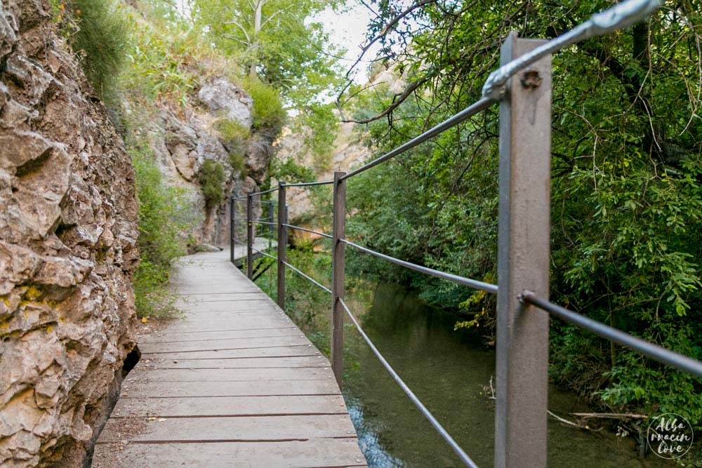 plan5-sendero-rio-guadalaviar