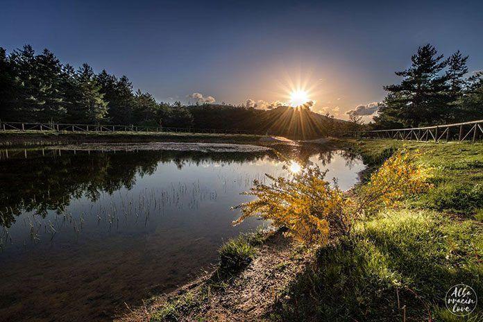 plan7-lago-nacimiento-rio-tajo