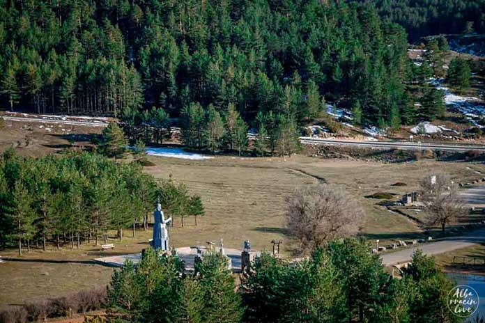 plan7-que-ver-en-albarracin-panoramica-nacimiento-del-tajo