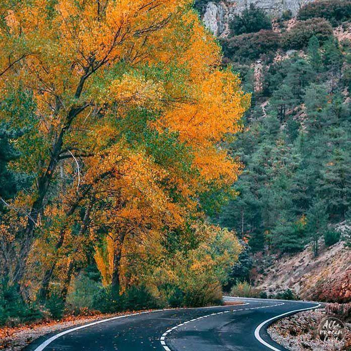 plan8-que-ver-en-albarracin-carreteras
