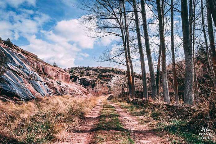 plan9-ruta-senderismo-barranco-del-cabrerizo-albarracin