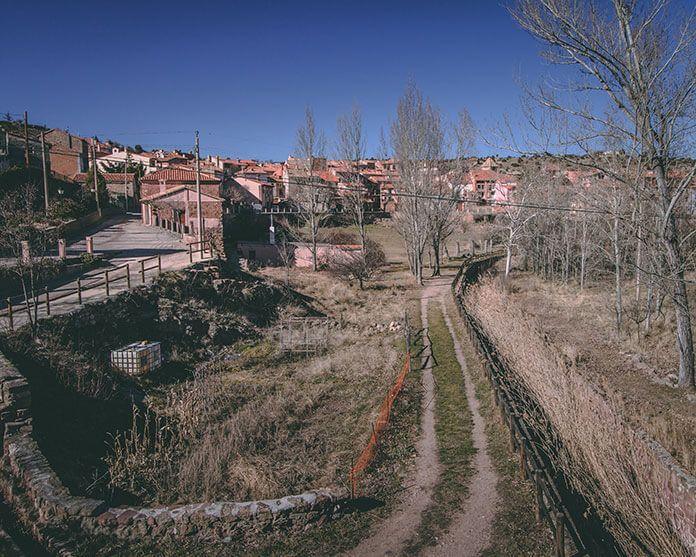 Bezas: Top8 Planes que Ver en Bezas (Sierra de Albarracín) y Alrededores
