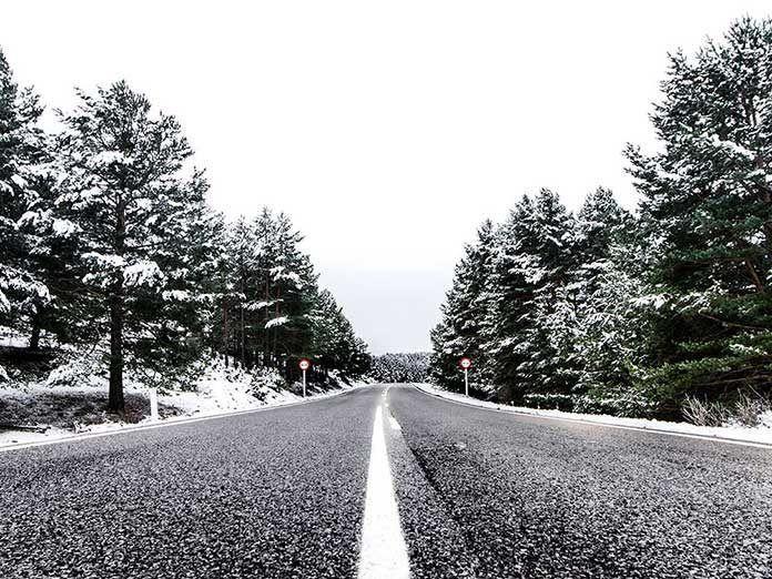 rutas-coche-albarracin