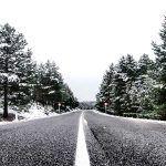 6 Rutas en Coche por la Sierra de Albarracin que te descubrirán sus Secretos