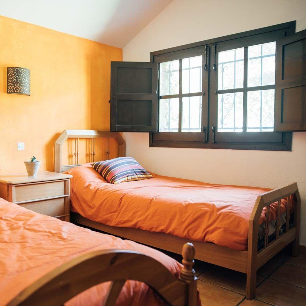 Ftografía de Habitación Sandstone guesthouse II