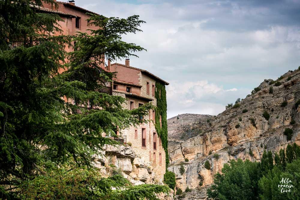 Qué ver en Albarracin en dos dias: El mejor plan para un fin de semana
